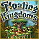 Floating Kingdoms ™