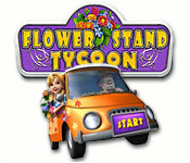 flower-stand-tycoon