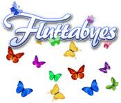 fluttabytes