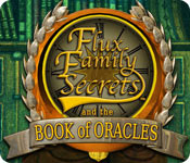 flux-faimily-secrets-the-book-of-oracles