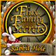Flux Family Secrets - The Rabbit Hole