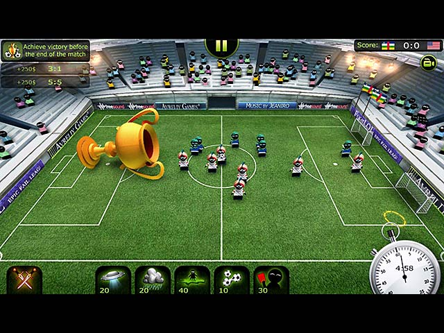 footlol epic fail league ipad iphone android mac pc game