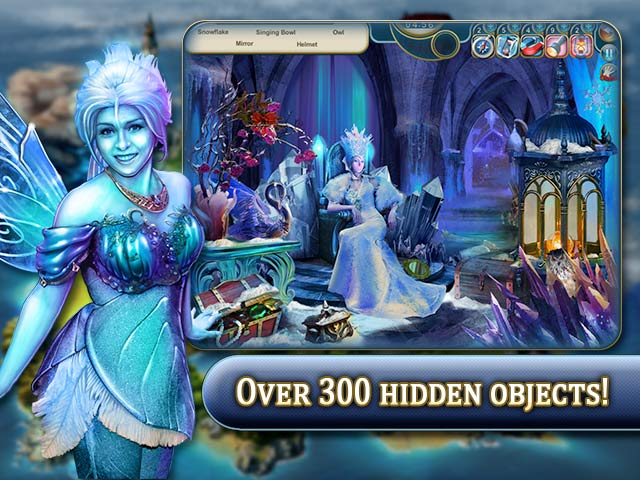 big fish games free download full version hidden objects