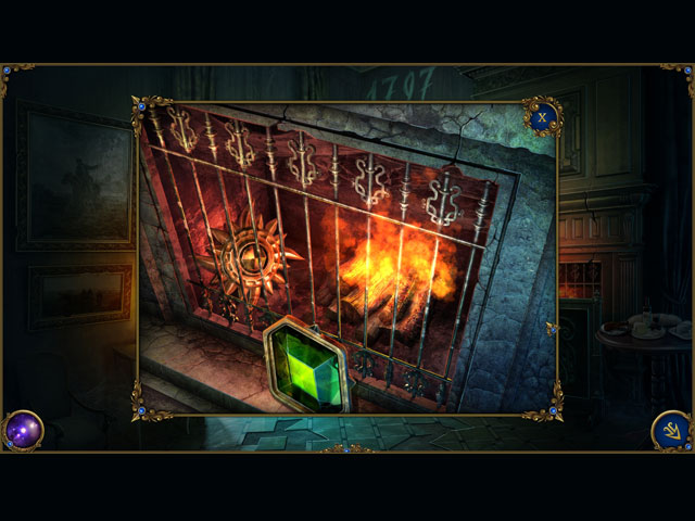 house of dead game free download for windows xp