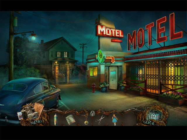 best hidden object game