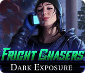 Fright Chasers: Dark Exposure Walkthrough