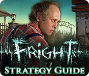 Fright Strategy Guide