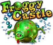 Froggy Castle