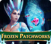 Frozen Patchworks
