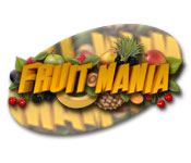 Fruit Mania Game Free Download