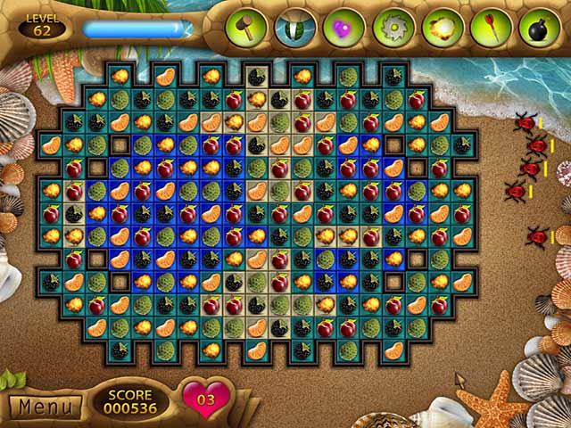 Download Fruits Mania Mobile Games Java - 3555062 ...
