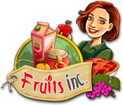 fruits-inc