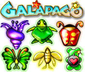 Galapago