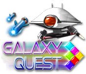 software match 3 casual games action games  Galaxy Quest