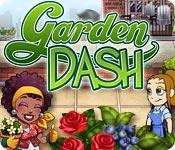 garden-dash