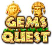 Gems Quest