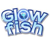 Glow Fish game