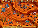 (Game for PC) Golden Rails: Tales of the Wild West