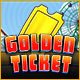 Golden Ticket: An Amusement Park Sim Game