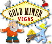 goldminervegas