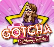 Gotcha: Celebrity Secrets Walkthrough