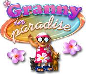 grannyinparadise