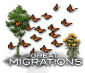 great-migrations