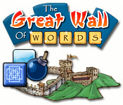 Great Wall of Words
