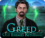 Greed 3: Old Enemies Returning Greed-old-enemies-returning_feature