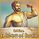 Griddlers: 12 labors of Hercules game