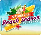 Griddlers Beach Season