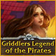 Download Griddlers Legend Of The Pirates from Big Fish Games