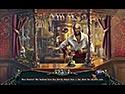 Grim Facade: A Wealth of Betrayal (Collector's Edition)