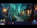 Grim Legends 3: The Dark City (Collector's Edition)