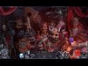 Grim Tales: Crimson Hollow (Collector's Edition)