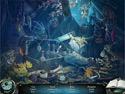 Grim Tales: The Bride (Collector's Edition)