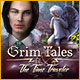 Grim Tales: The Time Traveler