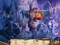 Guardians of Beyond: Witchville (Collector's Edition)