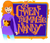 gwen-the-magic-nanny