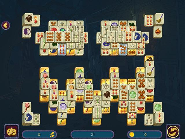 big fish games mahjong