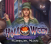 Halloween Stories: Horror Movie Walkthrough