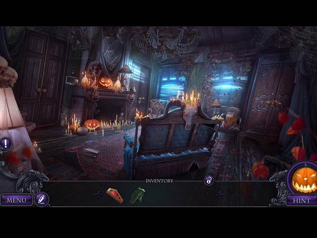 Halloween stories invitation collectors edition ipad iphone game system requirements stopboris Image collections
