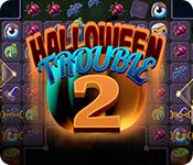 Halloween Trouble 2
