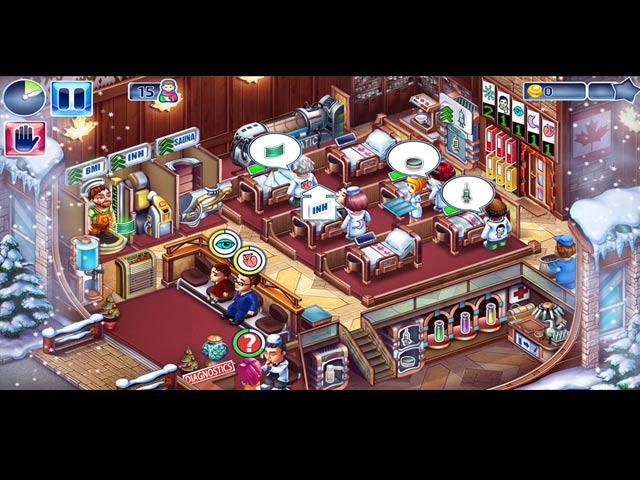 download game happy room apk