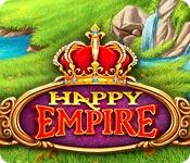 Happy Empire