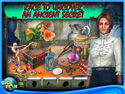 Screenshot for Haunted Halls: Nightmare Dwellers Collector's Edition