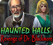 haunted-halls-revenge-of-doctor-blackmore