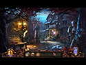Haunted Hotel: Ancient Bane (Collector's Edition)