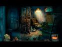 Haunted Hotel: Death Sentence (Collector's Edition)