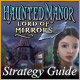 Haunted Manor: Lord of Mirrors Strategy Guide